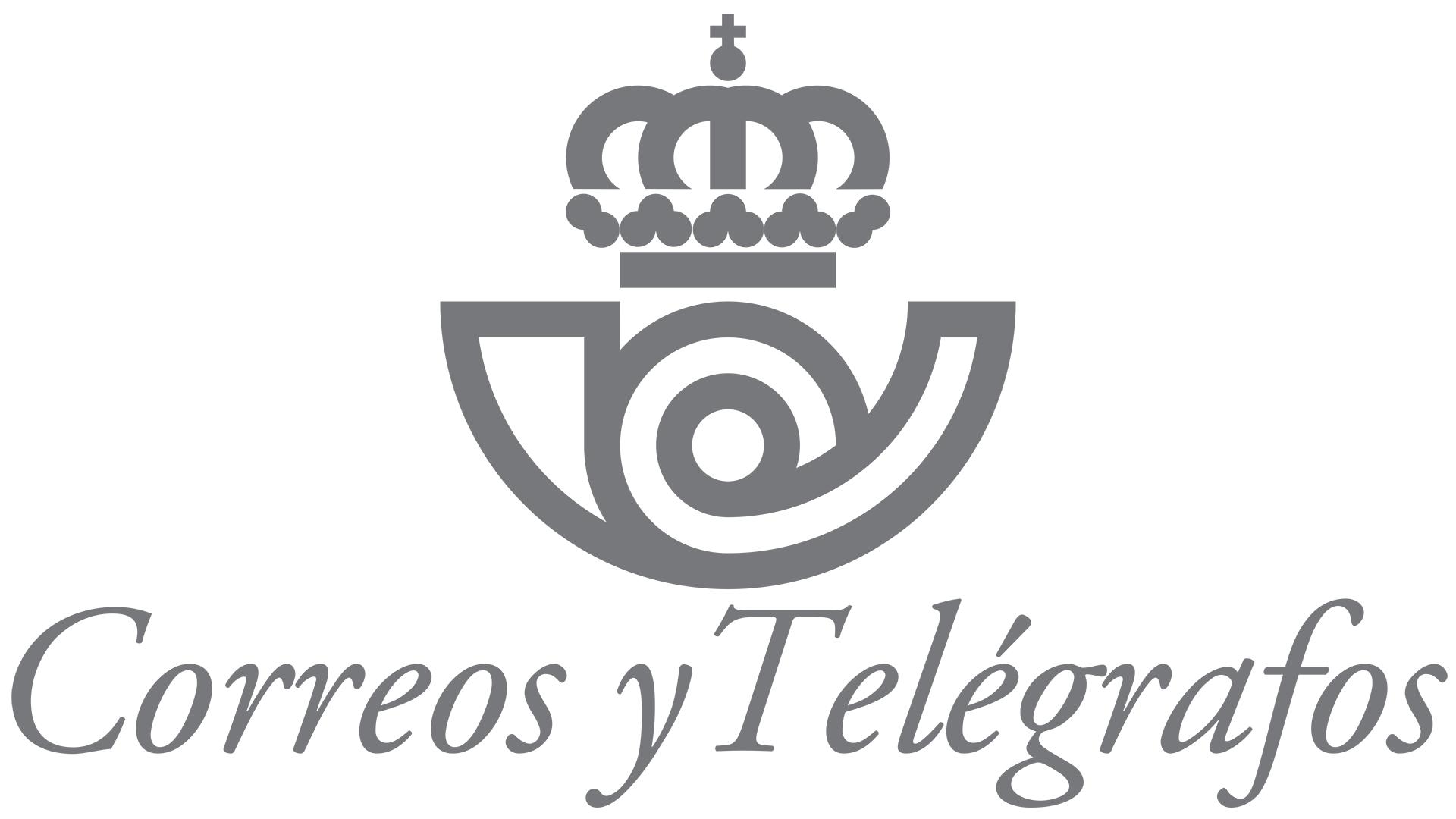 Correos Logo Histoire Signification De L Embleme