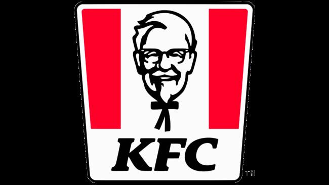 KFC Logo : histoire, signification de l'emblème