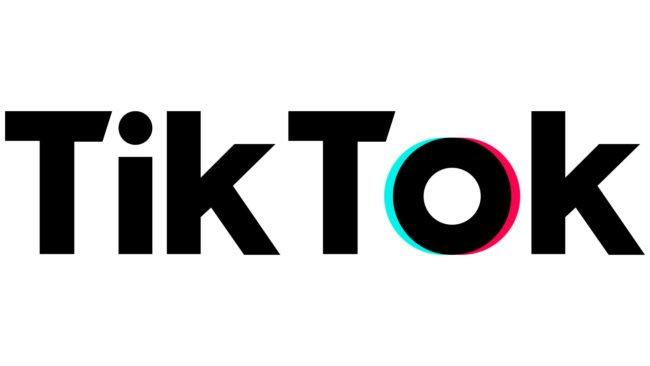 TikTok Emblème