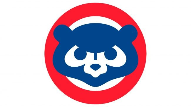 Chicago Cubs Symbole