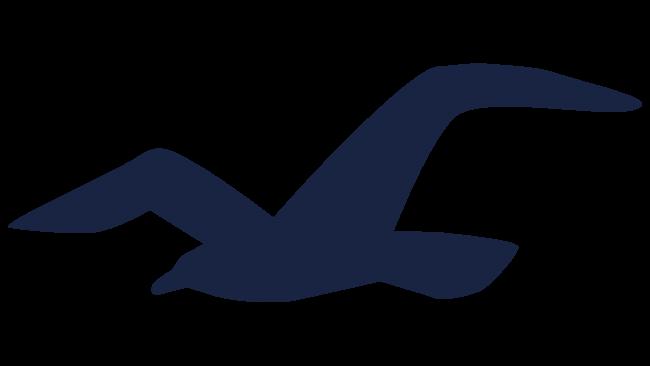 Hollister Symbole