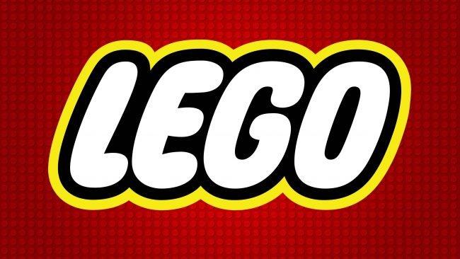 LEGO Symbole