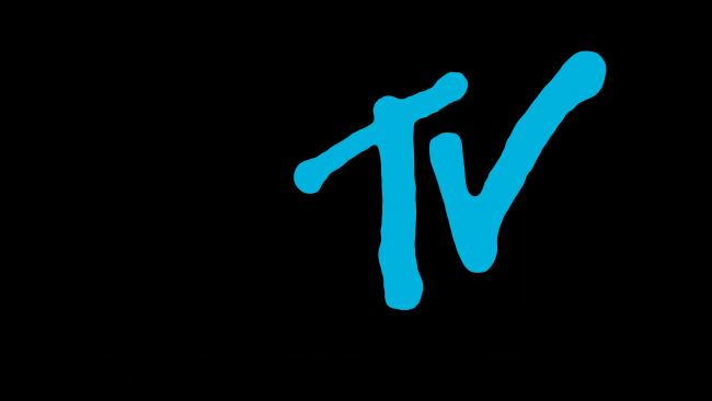 MTV Embleme