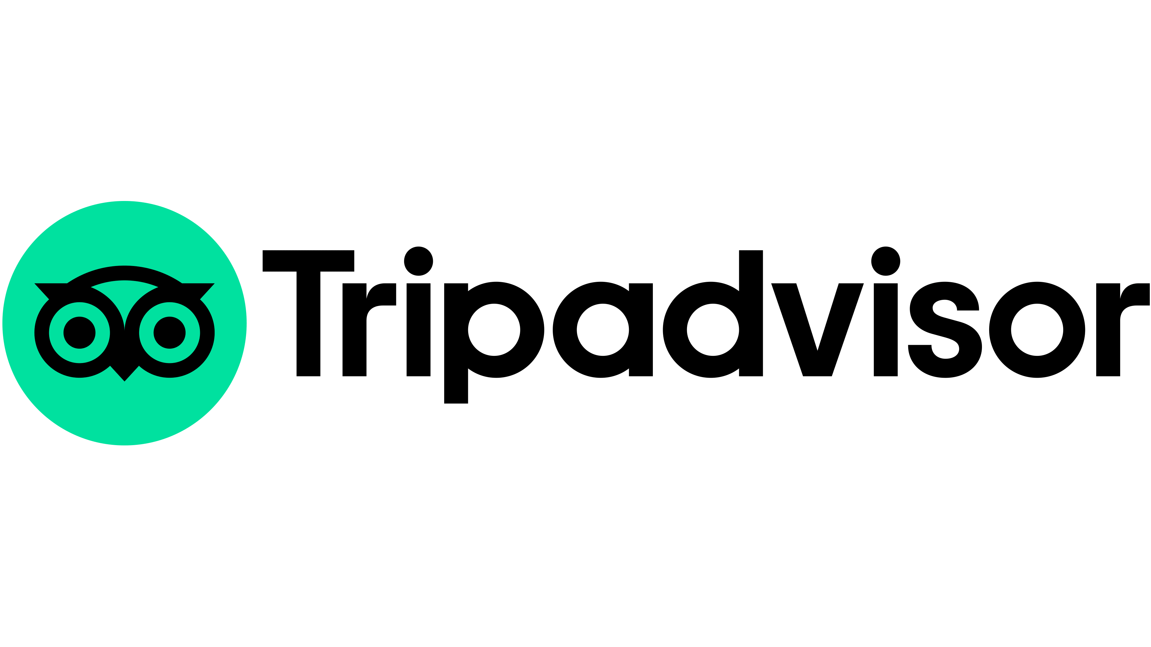 Leave a review on Tripadvisor  ibis, novotel, hilton, accor, ibis grand place, novotel grand place, hilton grand place, ibis brussels, novotel brussels, hilton brussels, warwick brussels, warwick bruxelles, ibis bruxelles, novotel bruxelles