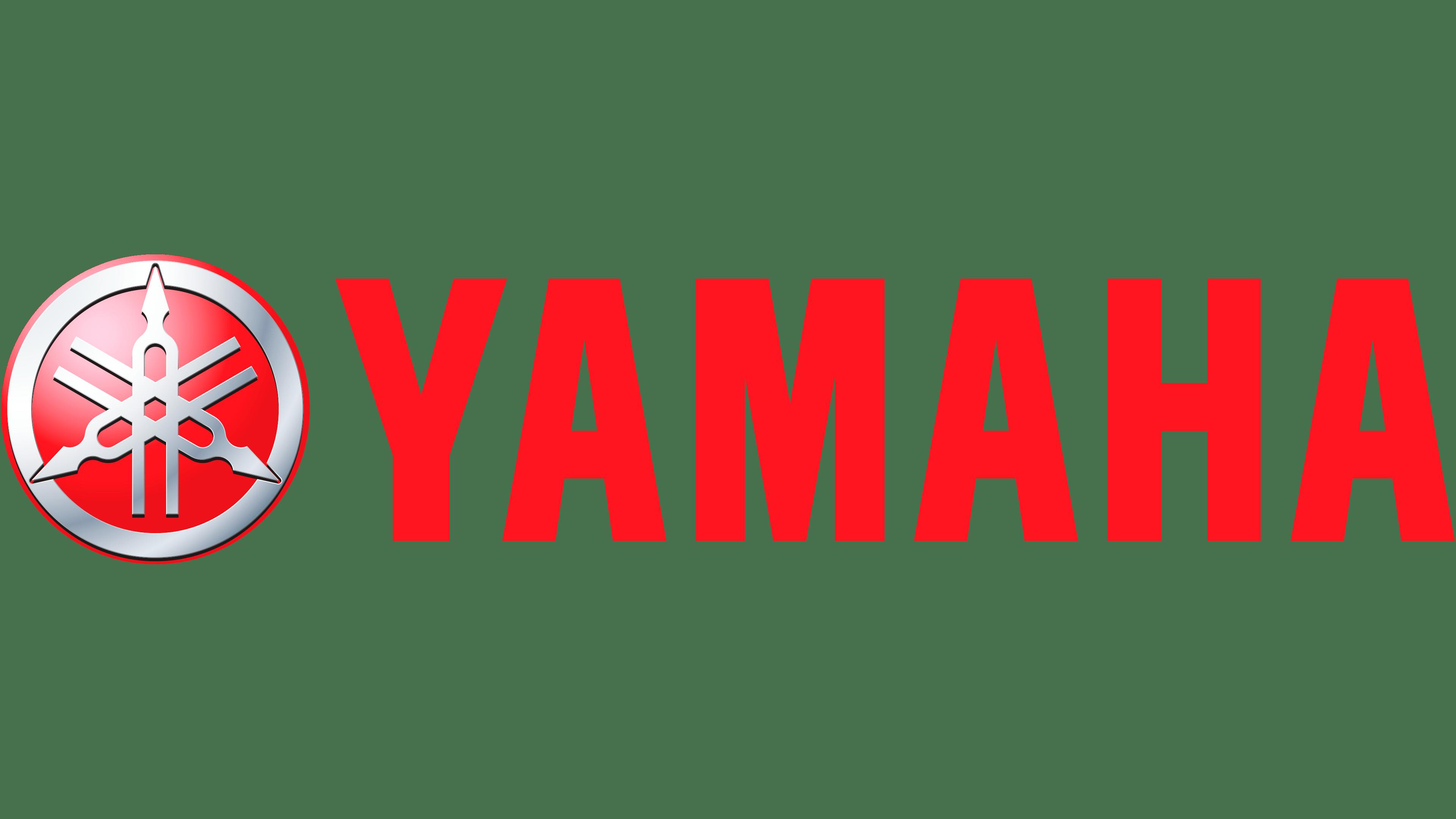 """Résultat de recherche d'images pour """"yamaha logo"""""""