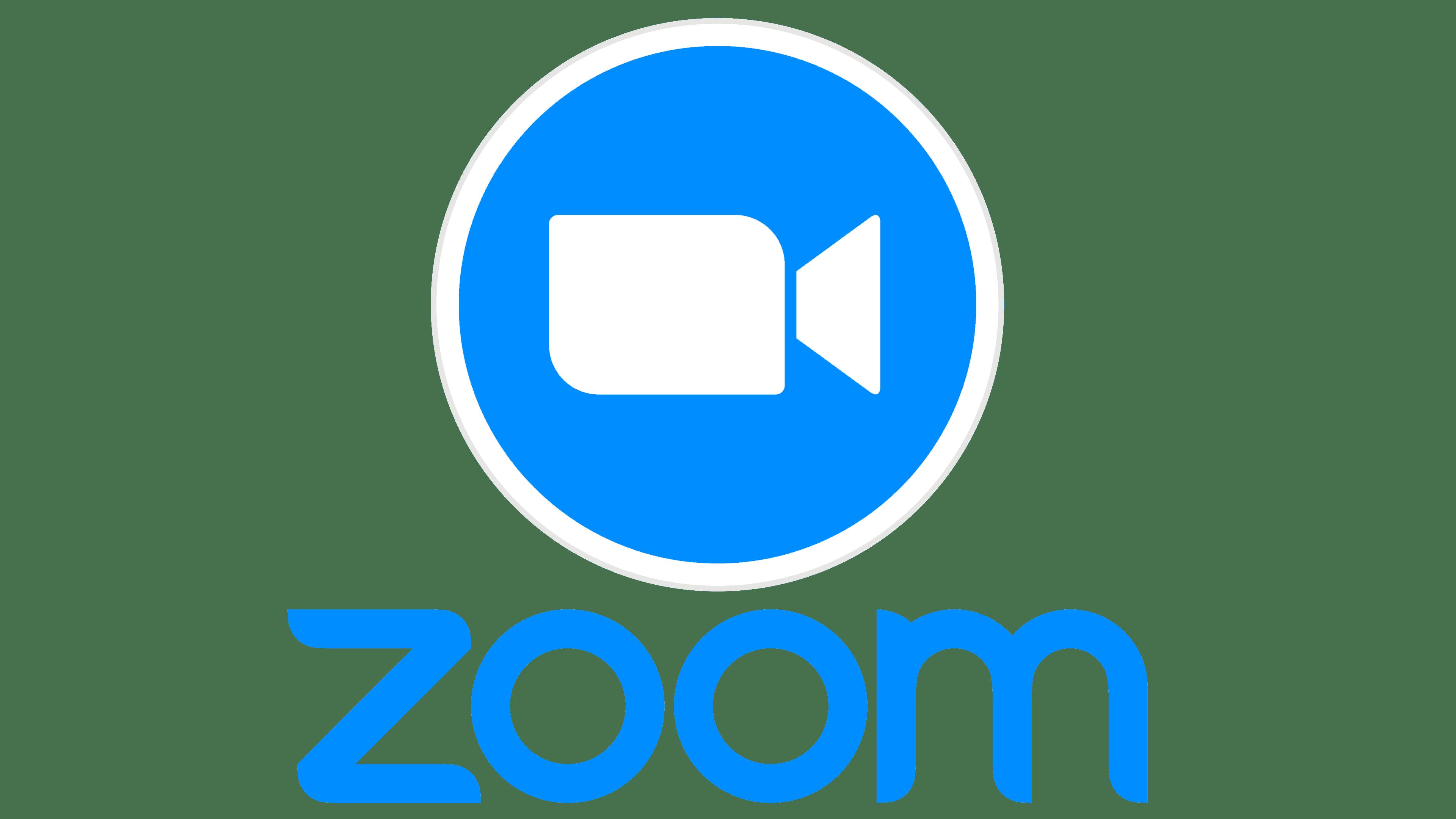 Noticias de  ZM